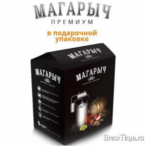 Магарыч 12л Деревенский